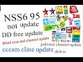 Cccam Test Line Video Download MP4, HD MP4, Full HD, 3GP Format And