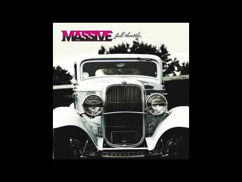 Massive - If You Want Blood (You've Got It) [AC/DC Cover]