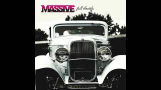 Massive - If You Want Blood (You