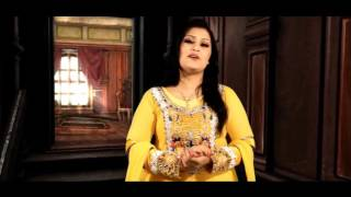 Brishna Amil   Yarana   New song HD 2015   paktube pk