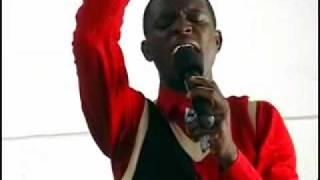 Daniel Twumasi Kodua - hallelujah.flv