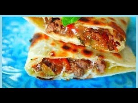 pains-farcis-pide-turque