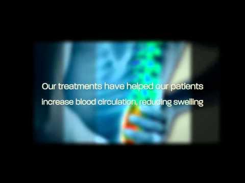 hqdefault - Chronic Back Pain Clinic Surrey Bc