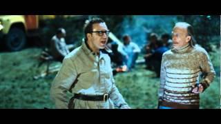 Самый лучший фильм (2008) Russian Movie Trailer
