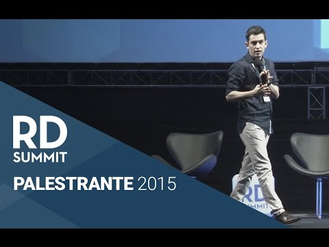 [RD Summit 2015] Fábio Ricotta: Dicas avançadas para gerar mais tráfego