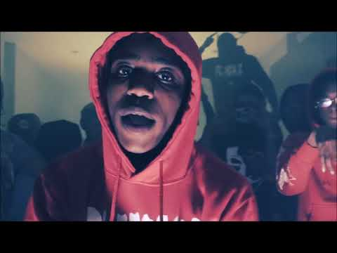 22Gz - Set Trippin Gz Mix ( OFFICIAL MUSIC VIDEO ) *No Intro*