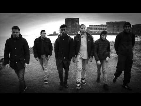 """"""" Waarom '' - De Jongens Van De Hoek"""