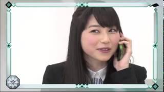 雨宮天のタメ口可愛すぎワロタwww 雨宮天 検索動画 28
