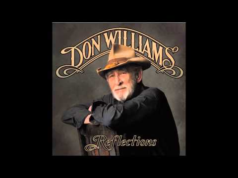 Talk Is Cheap - Don Williams