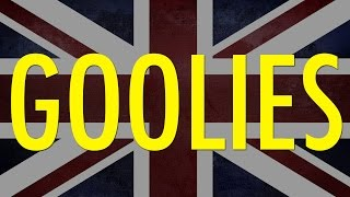 British English Explained By Americans