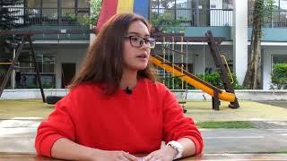 Lycée Français de Manille : Rentrée scolaire 2018
