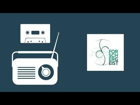 Podcast abonnieren richtig gemacht