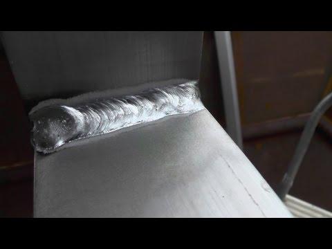 pilothouse---part-3---welding-aluminum-is-easy