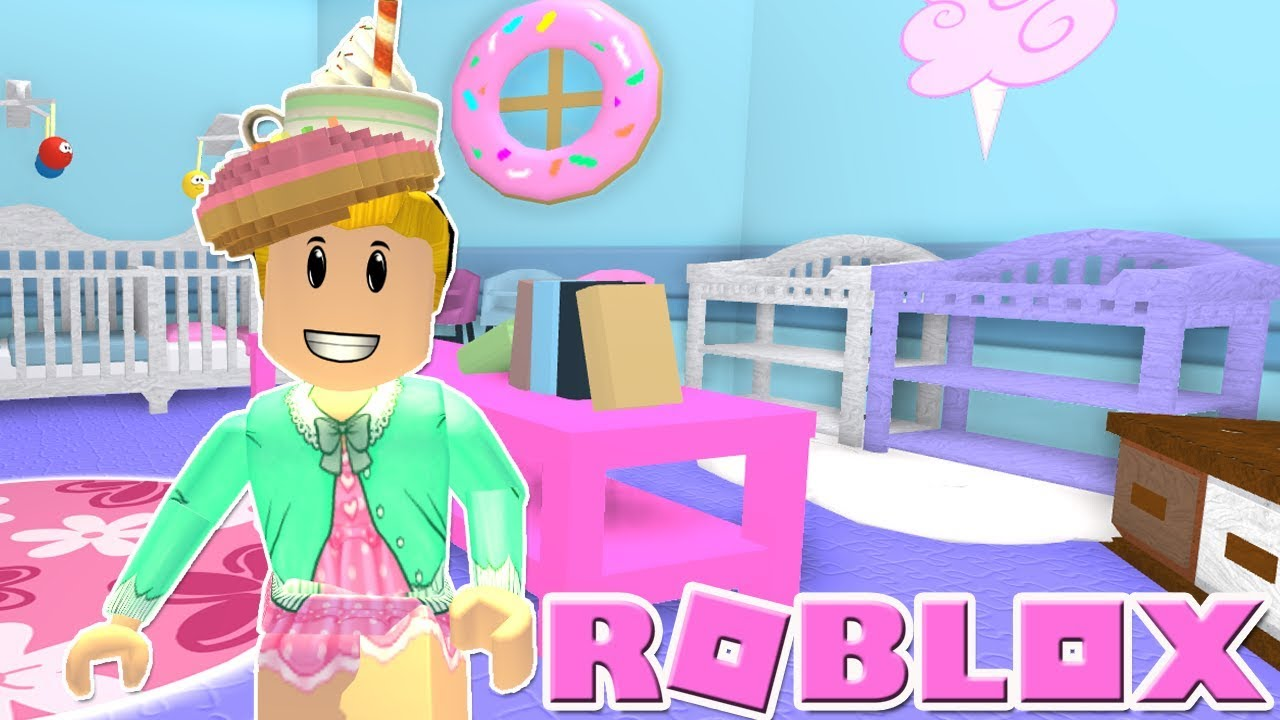 Making A Mall In Meepcity! Roblox: 😍 MeepCity 😍 (Part 1) Baby & Meep Pet Store - YouTube