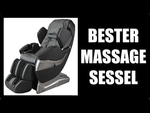 ►-der-beste-massagesessel-der-welt-★-massagesessel-test-2018-★-relaxsessel-test-2018---sessel-kaufen