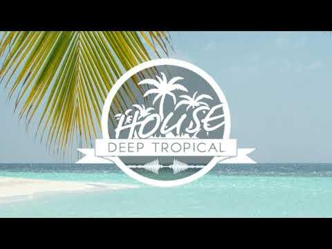 Dean Lewis - Half A Man (Dimelix Remix)