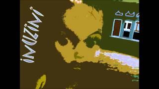 "Number Girl - Inuzini A track from the album ""Num-Heavymetallic"". R..."
