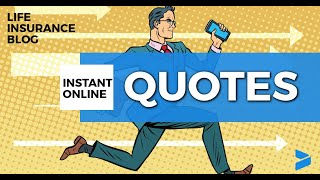 Accurate Online Life Insurance Quotes