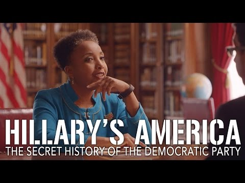 Hillary Clinton: A Coven of AWFLs from YouTube · Duration:  9 minutes 11 seconds