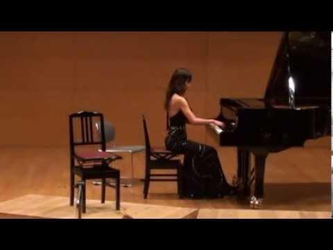 Frédéric Chopin: Nocturne in C-sharp minor, B.49 (1830)