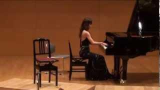 Play Nocturne In C Sharp Minor, Op. Post., Bi 49
