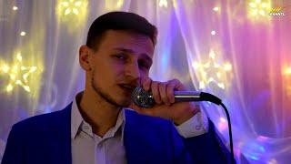 Виктор Могилатов - Ты мне не нужна ♬ Видео-премьера
