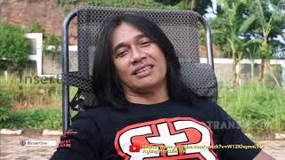 Download INSERT - Dulu Kekar dan Menghibur, Kini Agung Herkules Lawan Kanker Otak Stadium 4 Mp3 and Videos