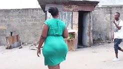 trending porn video Wow! Sweet video big booty ebony in Africa street