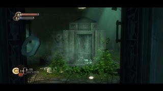 【PC】BioShock#10【BioShock Triple Pack】