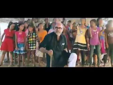 pallakku kuthirai songs