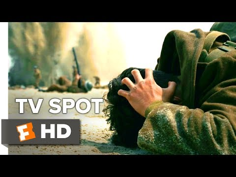 Download Dunkirk TV Spot - Behind the Controls (2017)   Movieclips Coming Soon