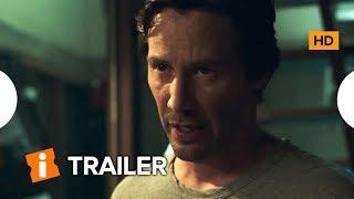 Cópias - De Volta à Vida | Trailer Dublado