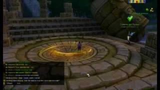 Игры на вынос 2 - Аллоды Онлайн