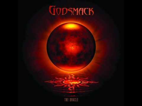 Godsmack-Whiskey Hangover(UNCENSORED VERSION)