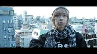 SuG 10th Anniversary Document Movie -shinpei ver.