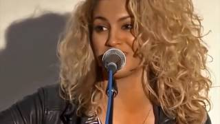 Tori Kelly: The Funniest Moments!!!!