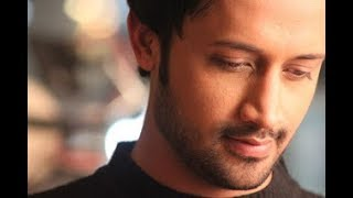Kuch is tarah | atif aslam