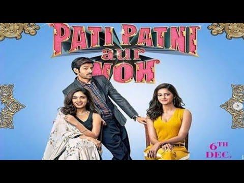 pati-patni-aur-woh-trailer