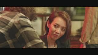 Chị Mười Ba ra tay giải cứu Kẽm Gai | Phim đang được chiếu trên toàn quốc
