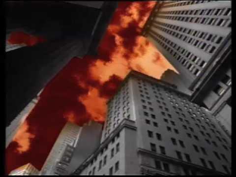 Maximum Carnage vs. SpiderMan  Red City