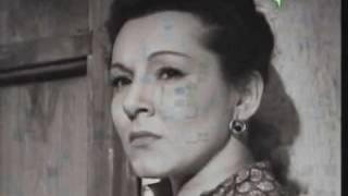 Cottafavi Vittorio - Fiamma che non si spegne (1949) - YouTube.flv