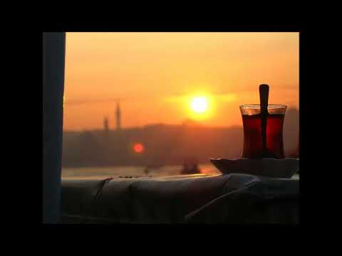 Orient & Occident 1 Hour ( World Percussion Mix ) Asien Chill Art
