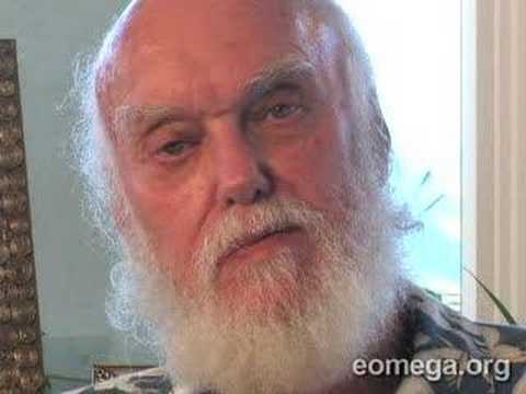 Ram Dass We Are Awareness Youtube