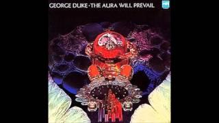 George Duke - Uncle Remus (1975)