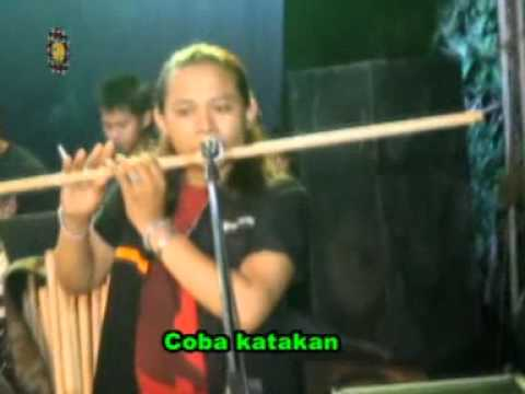 PERTENGKARAN NITA MANSUR & YUSNIA ZEBRO  karaoke