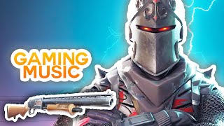 Best Songs for Playing Fortnite #23🔥1H Gaming Music🔥Best Music Mix🔥Best Gaming Music Mix 2018