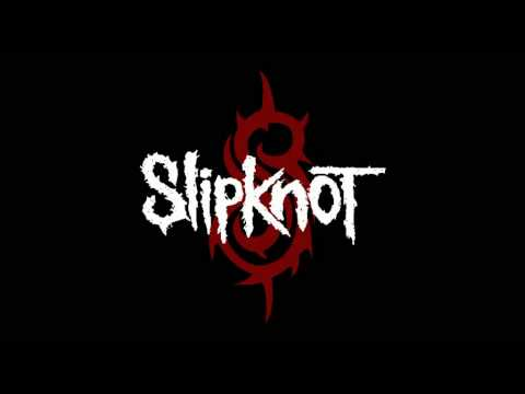 SlipknotTattered & Torn with lyrics in description