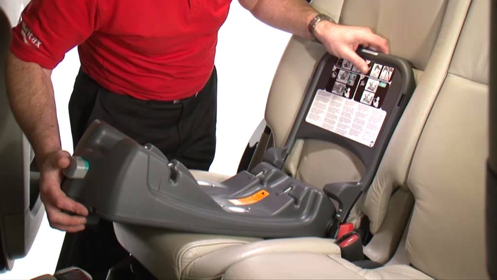baby safe isofix base britax roemer car seats. Black Bedroom Furniture Sets. Home Design Ideas