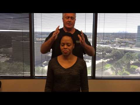New York City Marine Veteran Finds Pain Relief At Advanced Chiropractic Relief  LLC