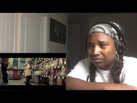 Lecrae - Just Like You - OFFICIAL VIDEO (@Lecrae @ReachRecords)   REACTION